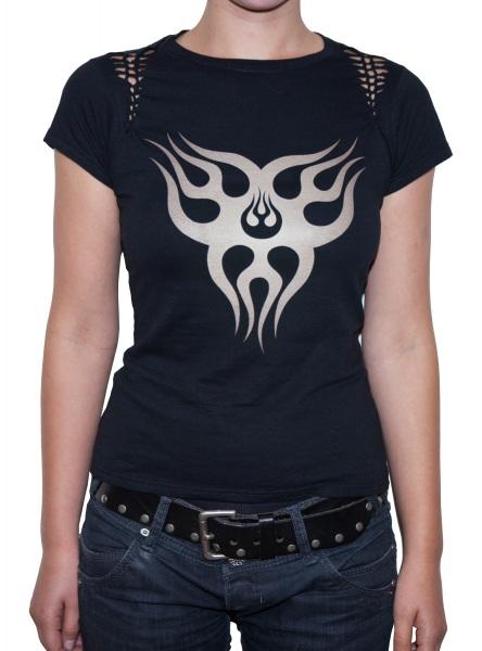 Store В» Clothing В» Women В» T-shirts