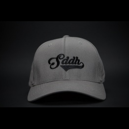 Hat Sddh Front